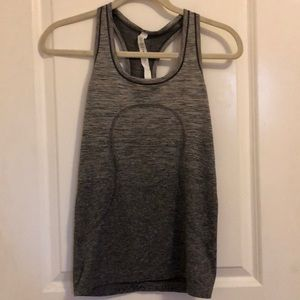 Lululemon swiftly tech tank top✨